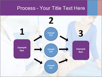 0000083442 PowerPoint Template - Slide 92
