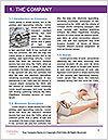 0000083442 Word Templates - Page 3