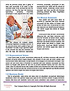0000083442 Word Templates - Page 4