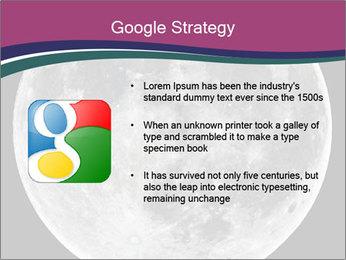 0000083443 PowerPoint Templates - Slide 10