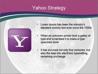 0000083443 PowerPoint Templates - Slide 11