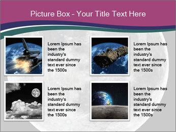 0000083443 PowerPoint Templates - Slide 14