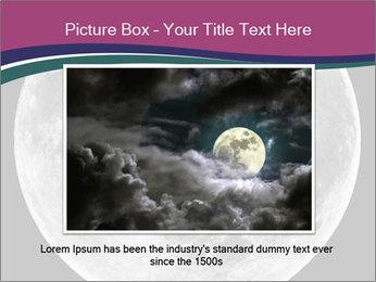 0000083443 PowerPoint Templates - Slide 15