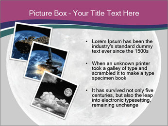 0000083443 PowerPoint Templates - Slide 17