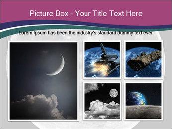 0000083443 PowerPoint Templates - Slide 19