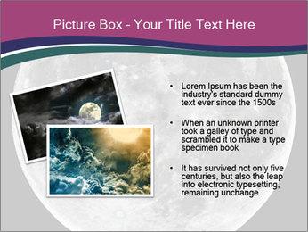 0000083443 PowerPoint Templates - Slide 20