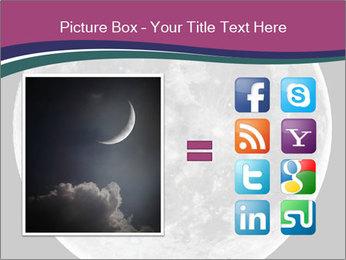 0000083443 PowerPoint Templates - Slide 21