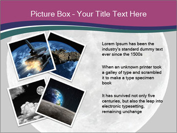 0000083443 PowerPoint Templates - Slide 23
