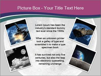 0000083443 PowerPoint Templates - Slide 24