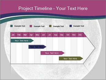 0000083443 PowerPoint Templates - Slide 25