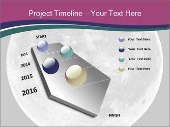 0000083443 PowerPoint Templates - Slide 26