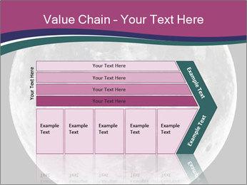 0000083443 PowerPoint Templates - Slide 27