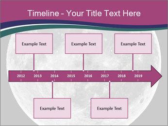 0000083443 PowerPoint Templates - Slide 28