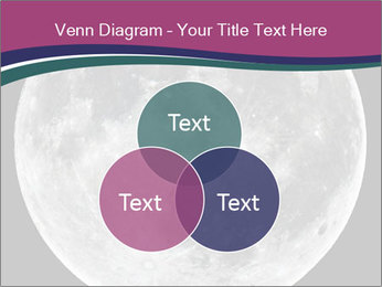 0000083443 PowerPoint Templates - Slide 33