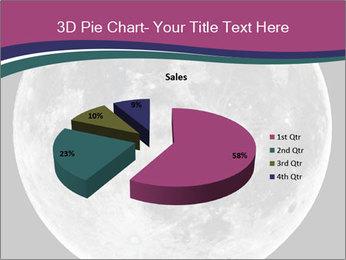 0000083443 PowerPoint Templates - Slide 35