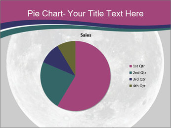 0000083443 PowerPoint Templates - Slide 36