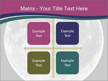 0000083443 PowerPoint Templates - Slide 37