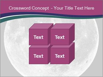 0000083443 PowerPoint Templates - Slide 39