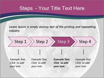 0000083443 PowerPoint Templates - Slide 4