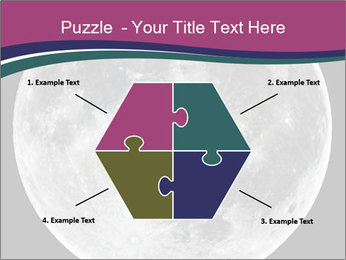 0000083443 PowerPoint Templates - Slide 40