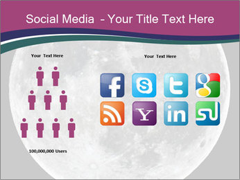 0000083443 PowerPoint Templates - Slide 5