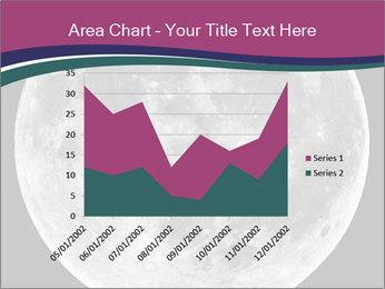 0000083443 PowerPoint Templates - Slide 53