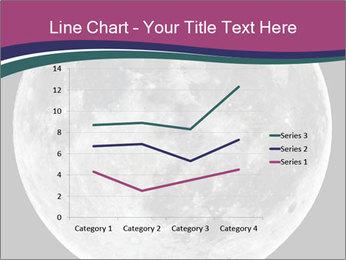 0000083443 PowerPoint Templates - Slide 54