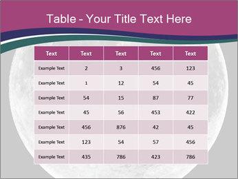 0000083443 PowerPoint Templates - Slide 55