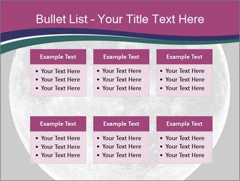 0000083443 PowerPoint Templates - Slide 56