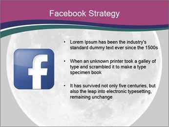 0000083443 PowerPoint Templates - Slide 6
