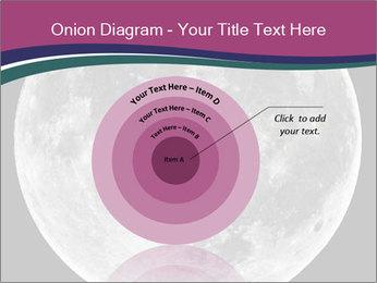 0000083443 PowerPoint Templates - Slide 61