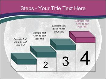 0000083443 PowerPoint Templates - Slide 64