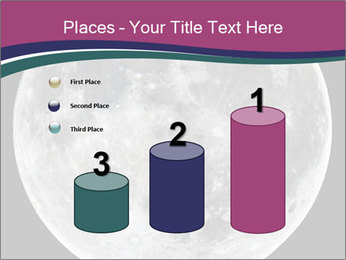 0000083443 PowerPoint Templates - Slide 65