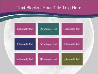 0000083443 PowerPoint Templates - Slide 68