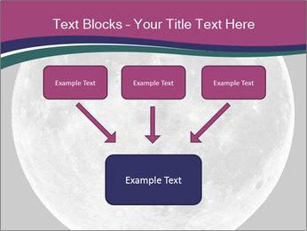 0000083443 PowerPoint Templates - Slide 70