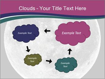 0000083443 PowerPoint Templates - Slide 72
