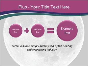 0000083443 PowerPoint Templates - Slide 75