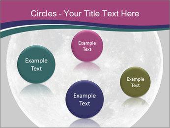 0000083443 PowerPoint Templates - Slide 77