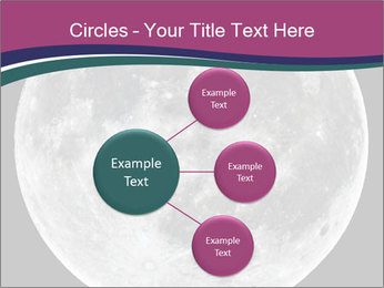 0000083443 PowerPoint Templates - Slide 79