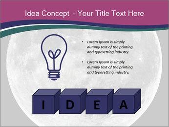 0000083443 PowerPoint Templates - Slide 80