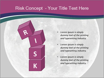 0000083443 PowerPoint Templates - Slide 81