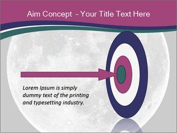 0000083443 PowerPoint Templates - Slide 83