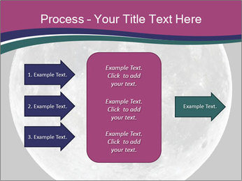 0000083443 PowerPoint Templates - Slide 85