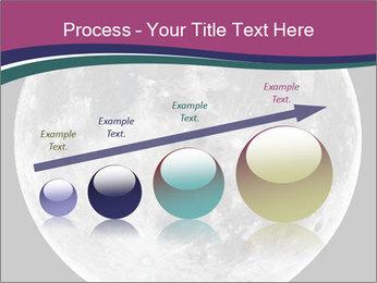 0000083443 PowerPoint Templates - Slide 87