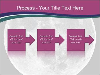 0000083443 PowerPoint Templates - Slide 88