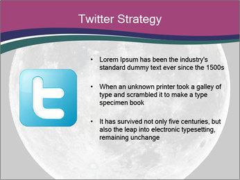0000083443 PowerPoint Templates - Slide 9