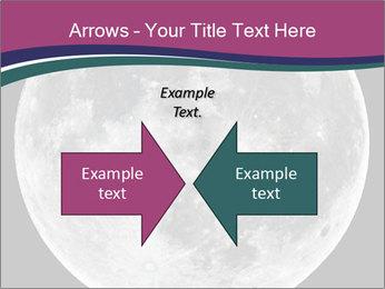 0000083443 PowerPoint Templates - Slide 90
