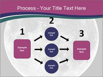 0000083443 PowerPoint Templates - Slide 92
