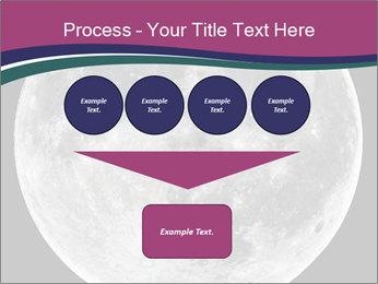 0000083443 PowerPoint Templates - Slide 93