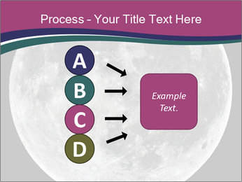 0000083443 PowerPoint Templates - Slide 94